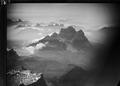ETH-BIB-Über Falzarego Pass, Pelmetto-Inlandflüge-LBS MH01-007268.tif