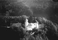 ETH-BIB-Arlesheim, Schloss Birseck-LBS H1-008678.tif
