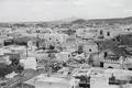 ETH-BIB-Blick über Tunis-Nordafrikaflug 1932-LBS MH02-13-0040.tif
