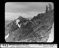ETH-BIB-Bristenstock-Gipfel gegen Medelser Gebirge-Dia 247-00734.tif