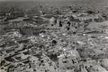 ETH-BIB-Isfahan (grosse Moschee) aus 300 m Höhe-Persienflug 1924-1925-LBS MH02-02-0148-AL-FL.tif