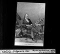 ETH-BIB-Louis Agassiz 1865-Dia 247-13203.tif