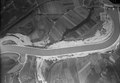 ETH-BIB-Russin, usine hydroélectrique de Verbois, barrage de Verbois-LBS H1-009455.tif