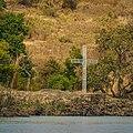ET Amhara asv2018-02 img037 Lake Tana at Gorgora.jpg