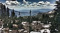 Early Summer, Lassen National Volcano Park.jpg
