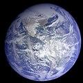 Earth (32588064083).jpg