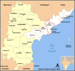 EastGodavariMap.png