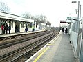 East Acton Underground Station - geograph.org.uk - 1145946.jpg
