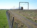 East Coast Main Line at Mordon Carrs - geograph.org.uk - 389858.jpg