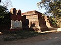 East Gate of Inwa - 2014.01 - panoramio.jpg