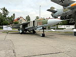 East German Airforce MiG-23 Flogger no 586 pic2.JPG