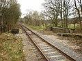 East Lancashire Railway - geograph.org.uk - 1232390.jpg