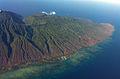 East Molokai.jpg