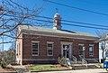 East Providence Post Office, Rhode Island.jpg