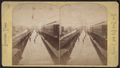 East River Bridge, N. Y, from Robert N. Dennis collection of stereoscopic views.png