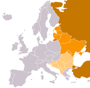 Eastern-Europe-map2.png