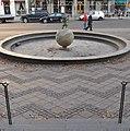 Eastmanfontänen 2011-11-10 d.jpg