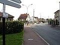Eaubonne - Rue du General-Leclerc 01.jpg