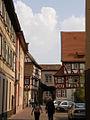 Eberbach 2009 028 (RaBoe).jpg