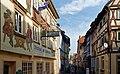 Eberbach am Neckar. 10.jpg