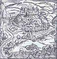 Ebernburg 1523.jpg