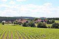 Ebersdorf Neunburg vorm Wald 10 06 2017 01.JPG