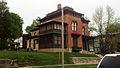 Ebert-Dulany House 3.jpg