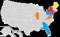 Ebola quarantine United States.png