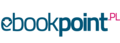 Ebookpoint logo.png