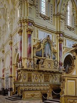 Ebrach Kirche Orgel-RM-20190425-02.jpg