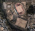 Echizen Higashi Athletic Stadium.jpg