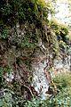 Eclpens, Ancien Canal d'Entreroches, roches du Mormont.jpg