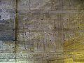 Edfu Tempelrelief 10.JPG
