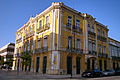 Edificio Club Setubalense.jpg