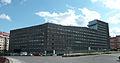 Edificio Sanchinarro XII (Madrid) 05.jpg