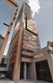 Edificio san martin 930 tucuman.png