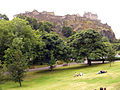 Edinburg Castle02.jpg