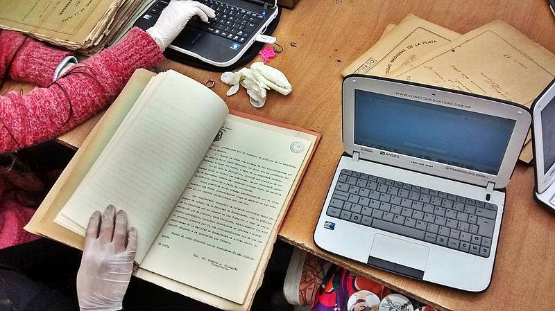 Editatón Educativa5.jpg