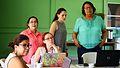 Editatona Nicaragua 3 Septiembre 08.jpg