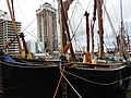 Edme and Thalatta in South Dock 6619.JPG