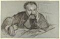 Edmond Duranty (1833–1880) MET 19.51.9a.jpg