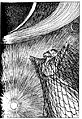 Edmund J Sullivan Illustrations to The Rubaiyat of Omar Khayyam First Version Quatrain-031.jpg