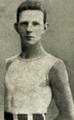 Edvard Larsen.png