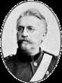 Edvin Georg Petrus Andreas Thomæus - from Svenskt Porträttgalleri II.png