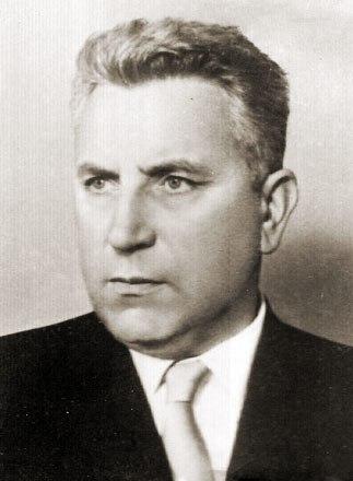 Edward Ochab 2