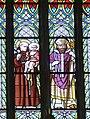 Eferding Pfarrkirche - Fenster 7a.jpg