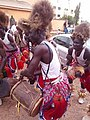 Eggon Dancers 3.jpg