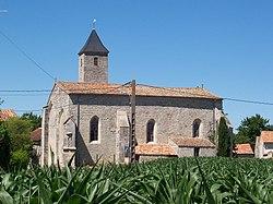 Eglise-St-Martin-d'Entraigues-orientation-sud.jpg