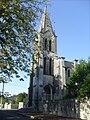 Eglise Brives sur Charente.jpg