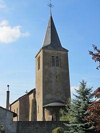 Eglise Rezonville.JPG